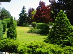 3089-Jaguar-Valley-Drive-Mississauga-apartments-for-rent-lease-rentals-listings-1-2-bedroom