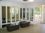 3089-Jaguar-Valley-Drive-Mississauga-apartments-for-rent-lease-rentals-listings-2-1-bedroom