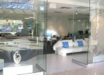 3089-Jaguar-Valley-Drive-Mississauga-Property-Management-Office-apartments-rentals-for-rent-leasel